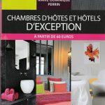 Guide marie dominique perrin au coin des figuiers chambres d'hôtes en Provence