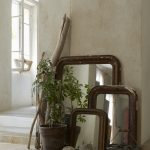 Vue intérieure Au coin des figuiers proche Beaumes de Venise